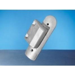 Elmdene 6RSC-RD 6 Wire Large Roller Shutter Contact Grade 2