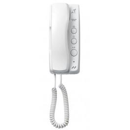 Aiphone GT-1D Audio Handset