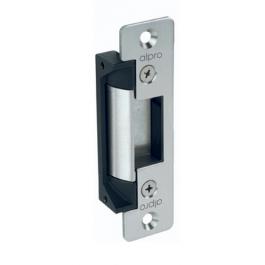 Alpro AL111AS 12/24Vdc Reversible Electric Release