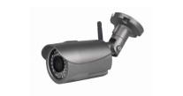 Scantronic CAM-EXT-00 External IP Camera