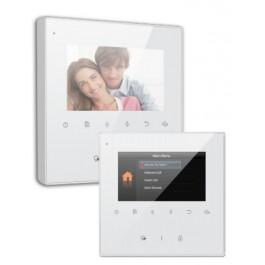 CDVI CDV43 Video Handset