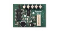 Texecom Premier Elite Speech Module CGE-0001
