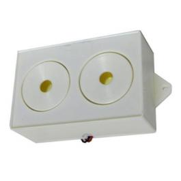 CQR SB1 Twin Piezo Sound Bomb Internal Sounder KSB1