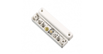CQR SC517/WH Grade 1 Surface Contact