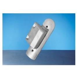 Elmdene 6RSC-GN 6 Wire Large Roller Shutter Contact Grade 2