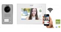 Fermax Way-Fi Video Kit 1431