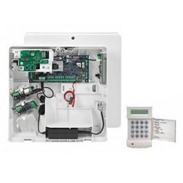 Honeywell C005-E1-K01 With MK7 Keypad