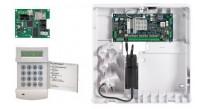 Honeywell C007-E1-K02I Flex 100 with MK7 Keyprox and Ethernet Module