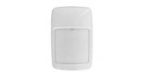 Honeywell IS312 New 12x17M Discrete Pet Immune Detector