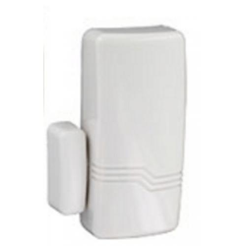 Honeywell Shkc8m Wireless Shock Detector With Door Contact