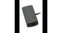 Paxton P50 353-467 Mifare Proximity Reader