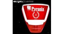 Pyronix Deltabell X Grade 2 External Bellbox