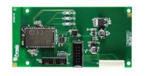 Pyronix DIGI-WIFI Communications Module
