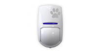 Pyronix KX10DTP Pet Immune Dual Tech