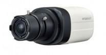 Samsung HCB-6000 1080p Analogue HD Camera