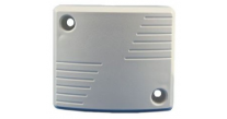 Texecom CHB-0001 Extension Speaker