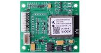 Texecom ComWiFI CEK-0001 Premier Elite (PCB Antenna)