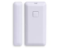 Texecom GHA-0001 Micro Contact-W White 868Mhz