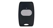 Visonic PB-101 PowerG PG2 Single Button PA