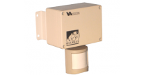 Voltek 1800 PIR sensor and lighting control unit