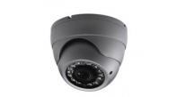 WBOX WBXCD106RPG 1000TVL Dome Camera with IR