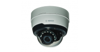 Bosch NDN-50051-A3 5MP 3-10mm lens V/R FLEXIDOME IP outdoor 5000 IR