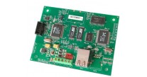 Honeywell Galaxy E080-8 Ethernet Module