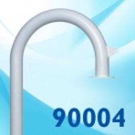 Dedicated Micros DM90004 Snowdrop Bracket