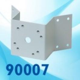 Dedicated Micros DM90007 Corner Bracket