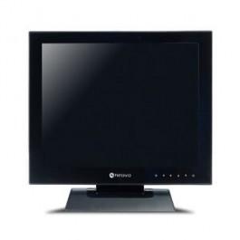 "AG Neovo U-17 17"" LCD VGA Monitor"