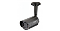 AVTECH KPC172 High Resolution 540TVL 3.8-9.5mm Lens