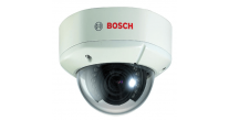 Bosch VDI-240V03-1 2.8-10.5mm lens and 20M IR Range