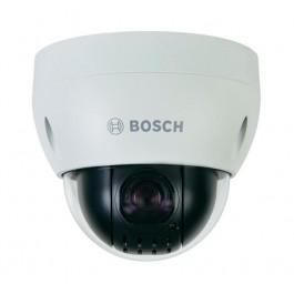 Bosch VEZ-413-EWCS 26:1 TDN Vandal Resistant PTZ Dome Camera