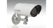 Bosch WZ16 520TVL Bullet Camera