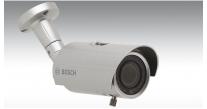 Bosch WZ18 540TVL TDN Bullet Camera