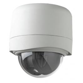 CBC C-VIEW C-DN2X30P-W CCTV Dome Camera