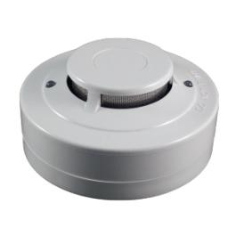 CQR FI/CQR338-4-12V 12V Smoke Detector