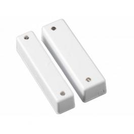 CQR SC570/WH/G2/EN Grade 2 White Contact