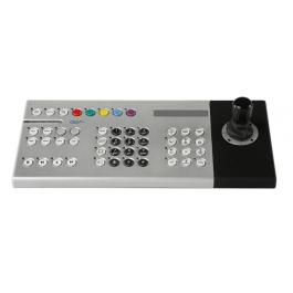 Dedicated Micros KBC2 Keyboard Controller