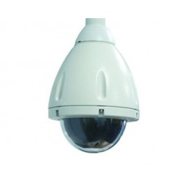 Dedicated Micros DM2060/203 CCTV Dome Camera