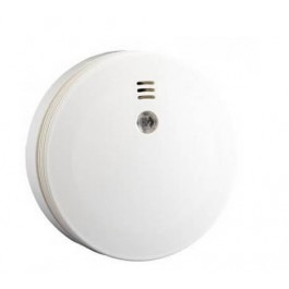 Eaton DET-RSMOKE Wireless Optical Smoke Detector