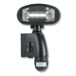 ESP GUARDCAM Security Camera Floodlight