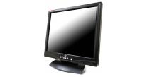 "Genie LM-19LED 19"" LED CCTV Monitor"