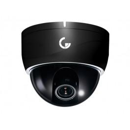 Genie MD83TSPX Pixim Ultra High Resolution WDR Mini Dome Camera