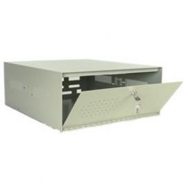 Haydon HAY-LDVR2 Large DVR Cabinet