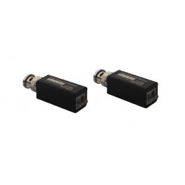 Haydon HAY-VB01 Passive Video Transceiver Pack of 2