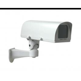 Haydon Metro CCTV Housing Dual Voltage