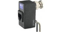 NVT NV-216A-PV Power Video Passive Transceiver