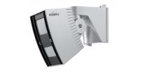 Optex SIP-100 100 x 3 Metre External Redwall PIR