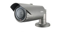 Samsung SCO-3080R High Resolution Bullet Camera with IR